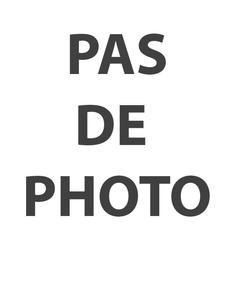 PasDePhoto